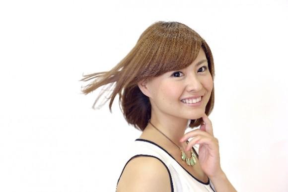 髪の毛の役割