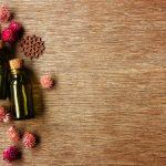 秋の抜け毛の原因と対策