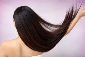 髪も頭皮も蘇る自宅で簡単ヘアケア法